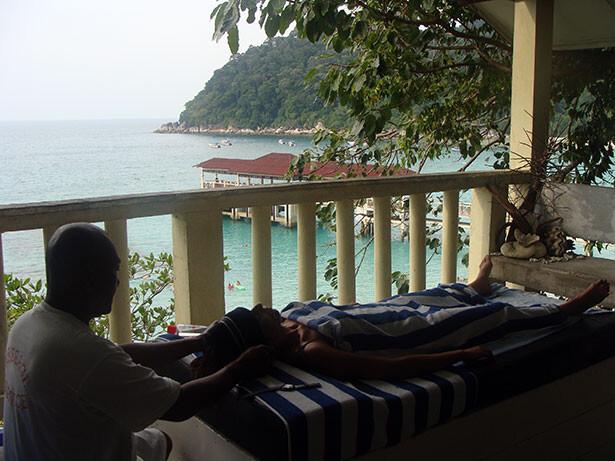 perhentian-massage