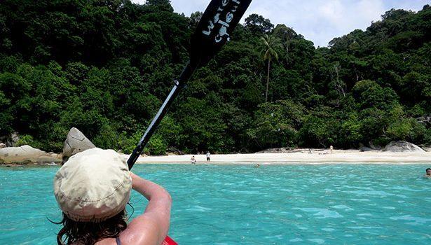 turtle-beach-perhentian