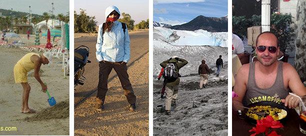 blogs-viaje-mochila-posts