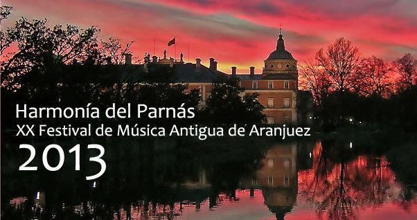 harmonia-parnas-Aranjuez