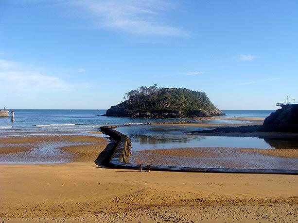 isla-nicolas-lekeitio