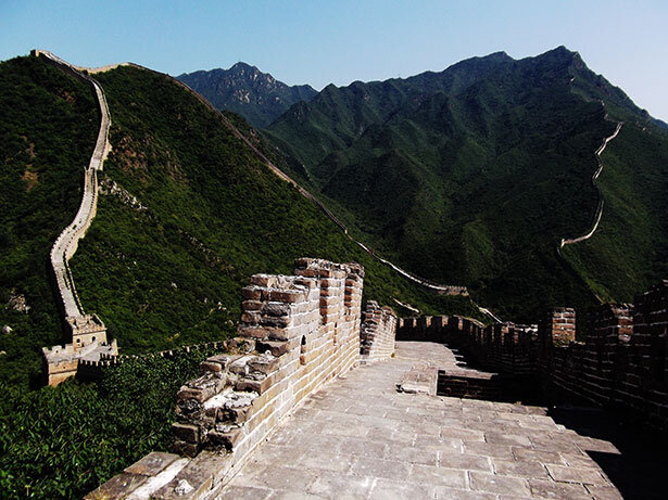 muralla-china-huangHua