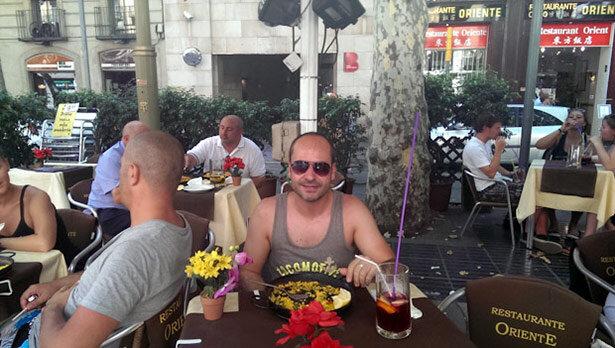 paella-las-ramblas-barcelona