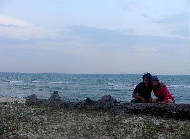 playa-penarik-malasia