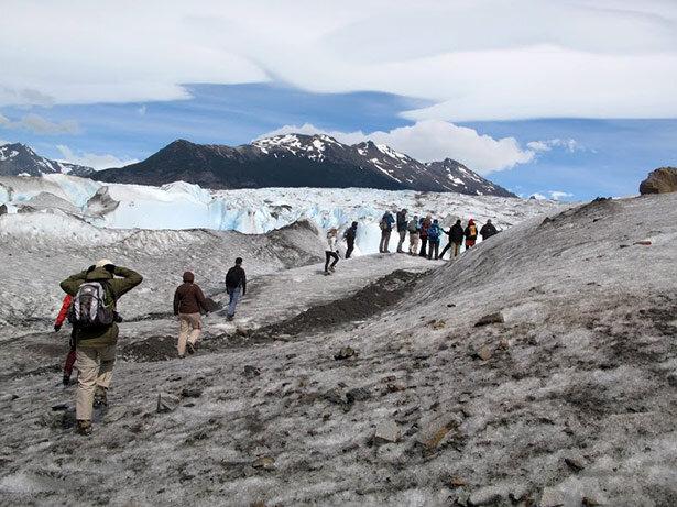 trekking-glaciar-viedma