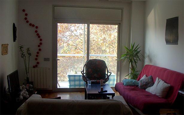 apartamento-barcelona