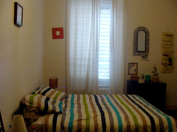 apartamento-lyon
