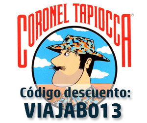 tapioca-viajablog