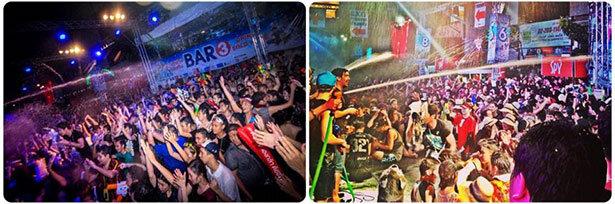 bangkok-fiesta
