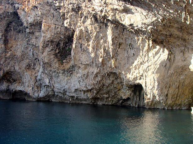 costa-adriatica