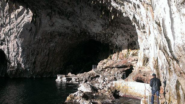 entrada-gruta-zinzuluza