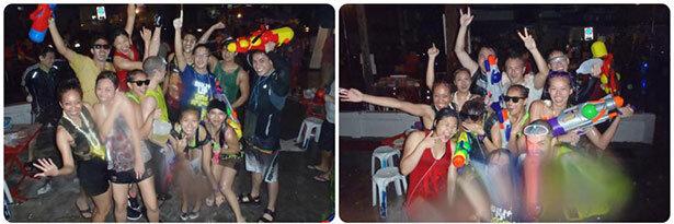 fiesta-bangkok