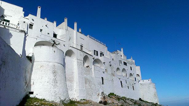 murallas-ostuni