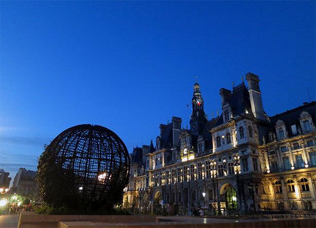 paris-hotel-ville