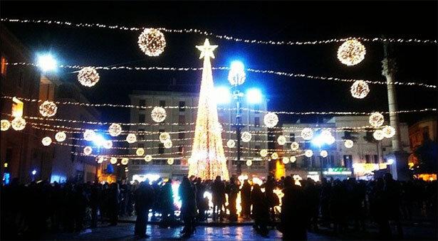 plaza-oronzo-lecce