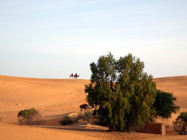 desierto-lompoul