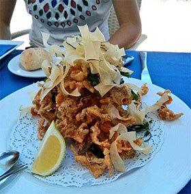 gastronomia-canarias