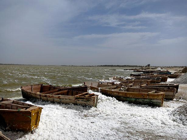 lago-sal-rosa