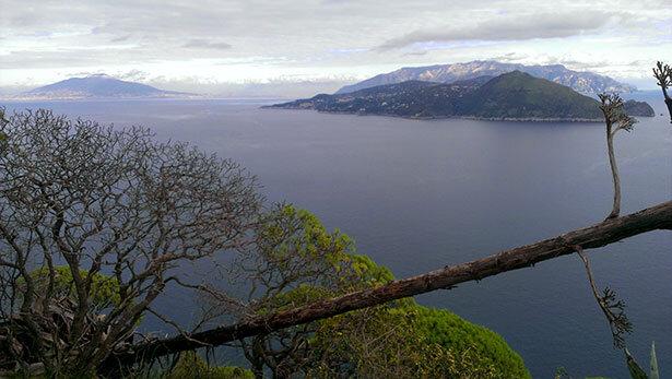 vistas-isla-capri