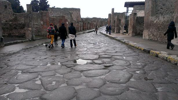 adoquines-pompeya