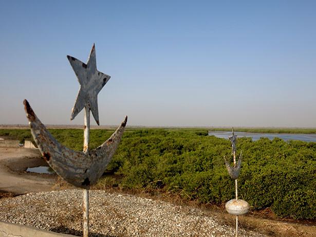 cementerio-fadiouth-senegal