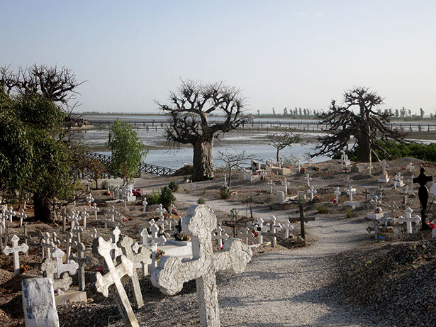 cementerio-fadiouth