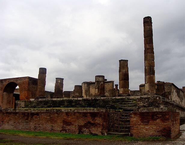 foro-pompeya
