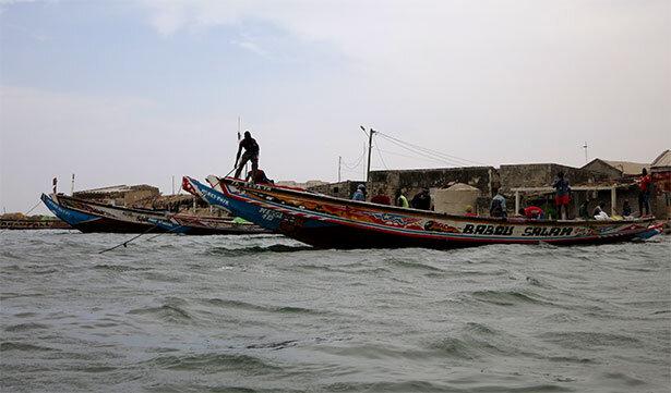 pescadores-saloum