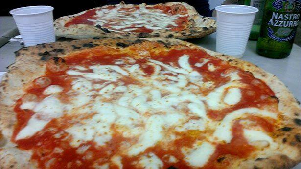 pizza-da-michelle-napoli