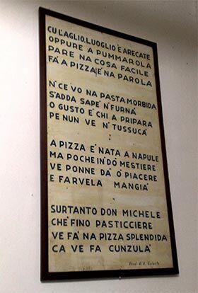 pizza-napoli-clasica
