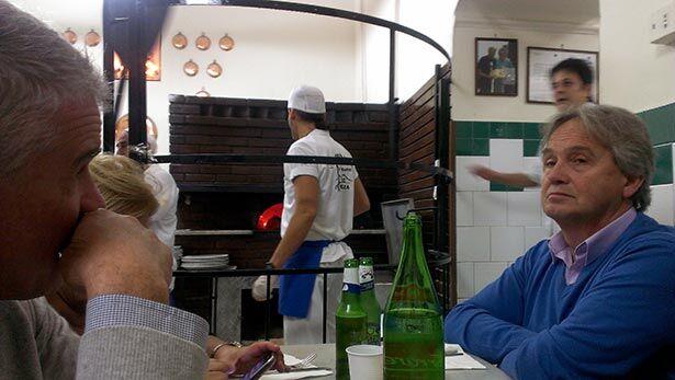 pizzeria-da-michelle