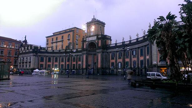 plaza-dante-napoles