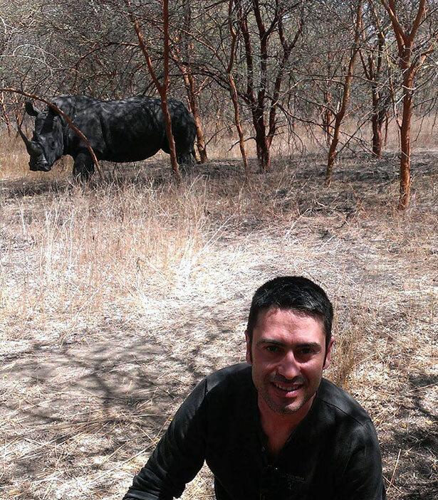 rinoceronte-safari