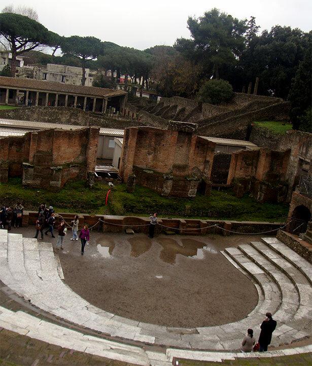 teatro-grande-pompeya