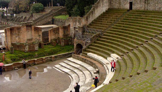teatro-pompeya