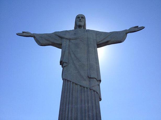 Cristo-en-RIO