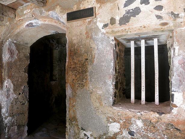 casa-esclavos-goree