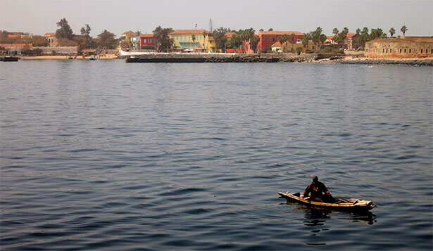 goree-isla-senegal-dakar