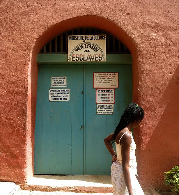 maison-esclaves-goree
