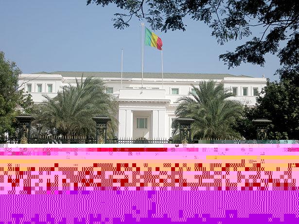 palacio-presidencial-dakar