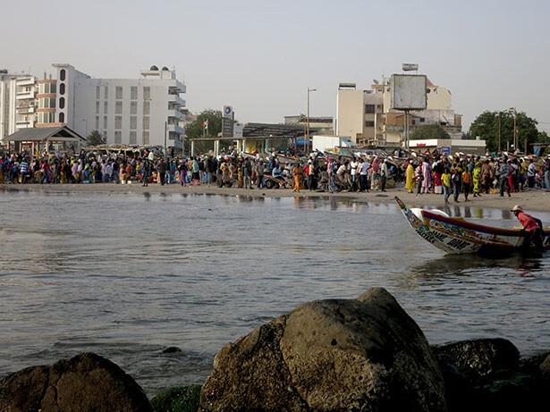 playa-dakar-barcas