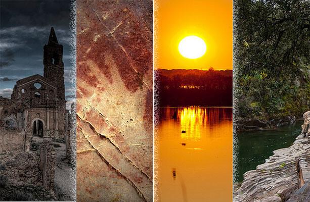 viajes-misterio-espana