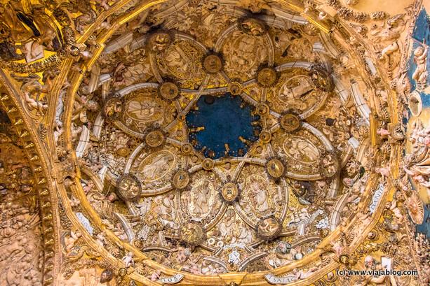 Fotos de la Provincia de Valladolid Arte