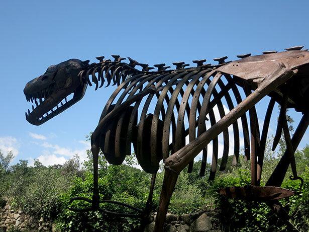 dinosaurio-orgues