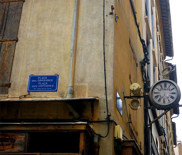 reloj-perpignan
