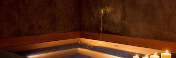 rituels-spa-barcelona