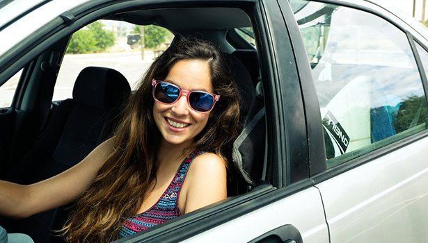 coche-zai-portugal