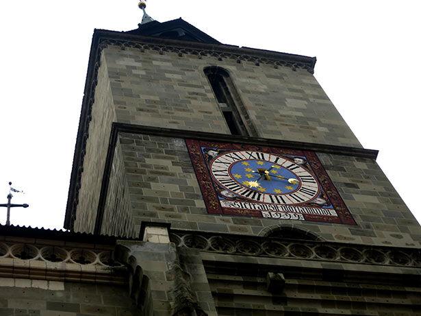 iglesia-negra-brasov