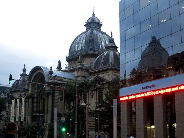 palacio-banca