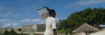 ilha-mozambique